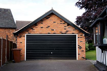 doors-image