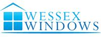 Wessex Windows (Platinum)